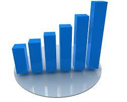Nel 2014 oltre un milione di interventi