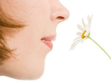 Aspetto e funzionalità del naso. L'intervento di rinoplastica.