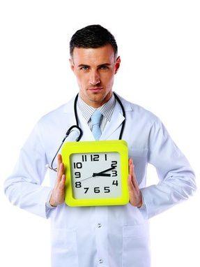 """Dal fast food alla fast surgery. La parola d'ordine nella chirurgia estetica è """"fast"""""""
