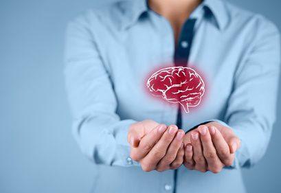 Psicologia e chirurgia estetica