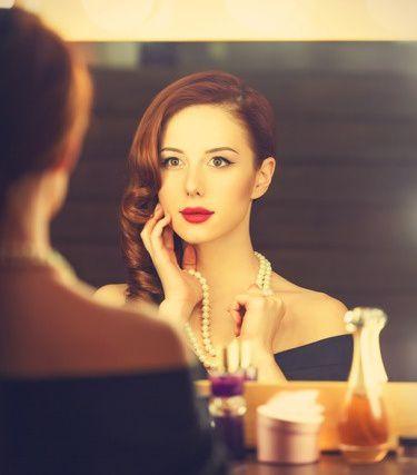 Percezione di sé e autovalutazione