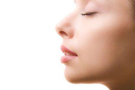 Quali sono le misure ideali di un naso?