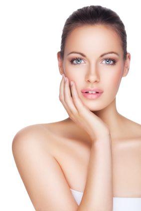 Migliorare il proprio viso con le protesi mandibolari