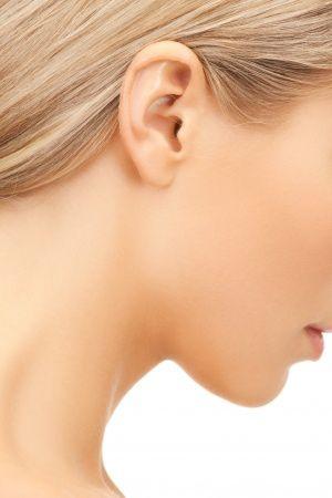 L'otoplastica, la cura di bellezza per le orecchie