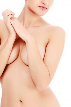 Lipofilling al seno: vantaggi e limiti