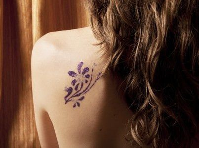 Eliminare un tattoo con la medicina estetica