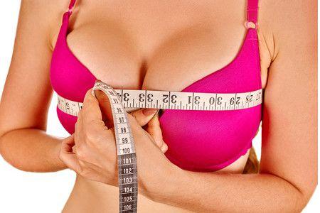 La mastoplastica additiva: ecco come aumentare il proprio seno