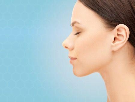 La profiloplastica per donare al volto la sua armonia