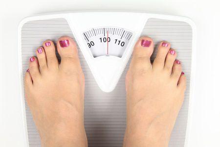 Eliminare accumuli adiposi e dire addio all'obesità