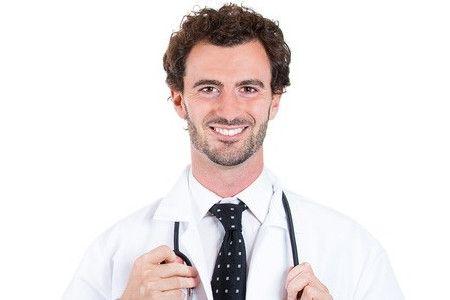 Chirurgia estetica: quanto è importante la visita pre operatoria?