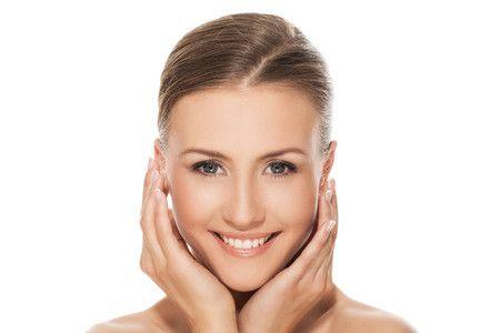 E.A.S.T. l'elettrobisturi per i difetti della pelle