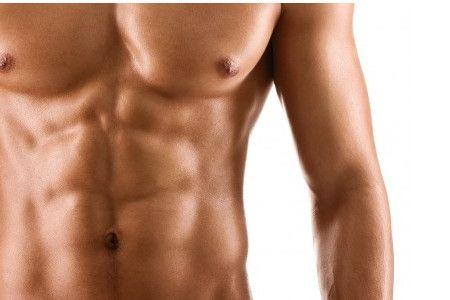 Ginecomastia: un problema maschile che va risolto con la chirurgia