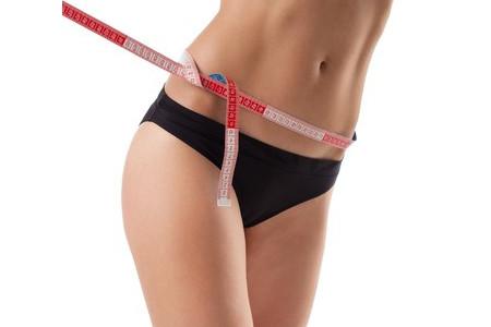 Come eliminare il grasso dalla pancia?