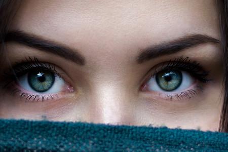 La blefaroplastica inferiore e superiore per un sguardo sempre giovane