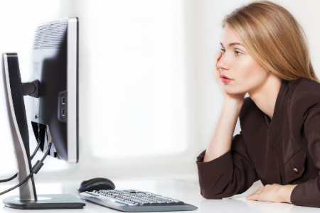 Chirurgia plastica e social network: autostima in pericolo
