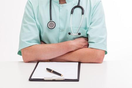 I preventivi on line in chirurgia estetica