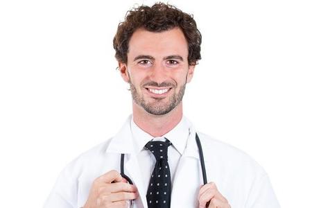 Caro dottore ma fa un preventivo on line?