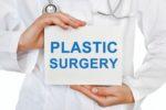 Chirurgia Plastica Rischi Lowcost