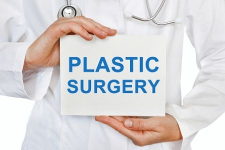 La chirurgia plastica low cost: un rischio per la salute e la bellezza