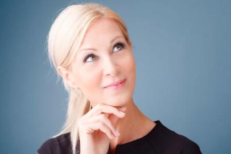 Minilifting del viso: 3 cose da sapere sull'intervento antiage