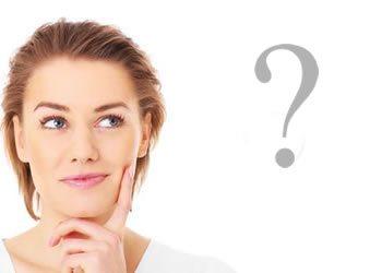 domande frequenti chirurgia medicina estetica