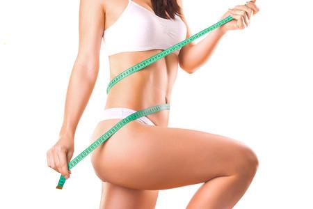 Il lifting delle cosce per gambe perfette? 5 cose da sapere