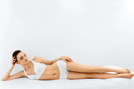 Le domande più frequenti sulla liposuzione