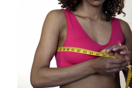 Mastoplastica riduttiva per ritrovare l'armonia delle dimensioni del seno