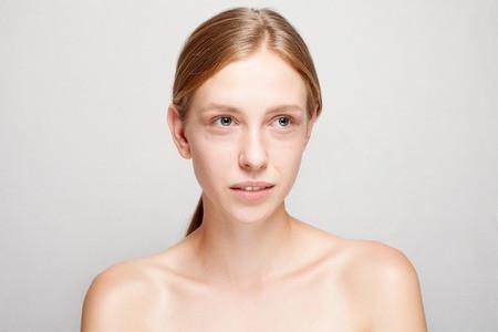 Ringiovanimento dello sguardo: tante soluzioni per la bellezza dei nostri occhi