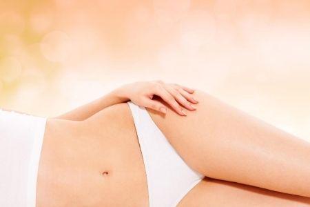 Torsoplastica: quando ricorrere all'intervento?