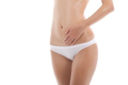 La torsoplastica: in cosa consiste l'intervento?