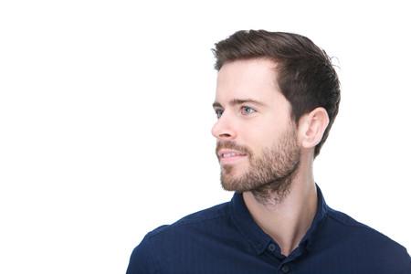 Un intervento per il trapianto della barba