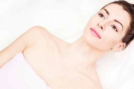 Trattamenti ambulatoriali per una pelle sana e bella